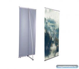Banner Display 80x205cm